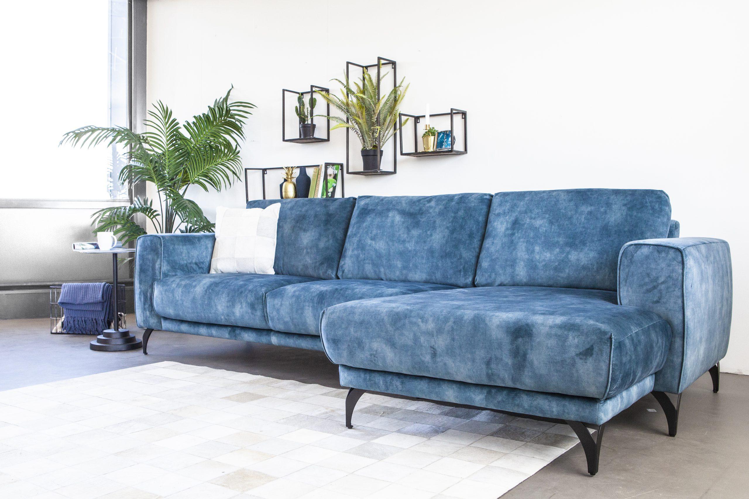 Dominique (B) 3 zits arm links - sofa arm rechts (2) (1)