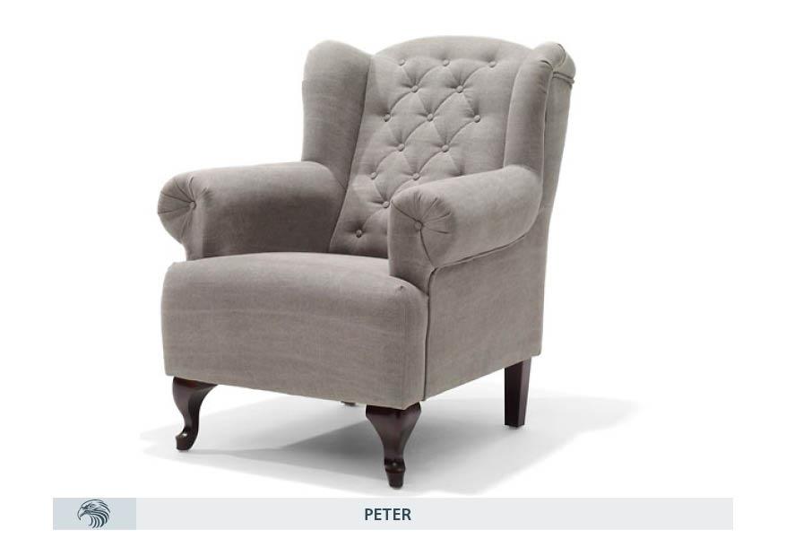 60-peter_2x