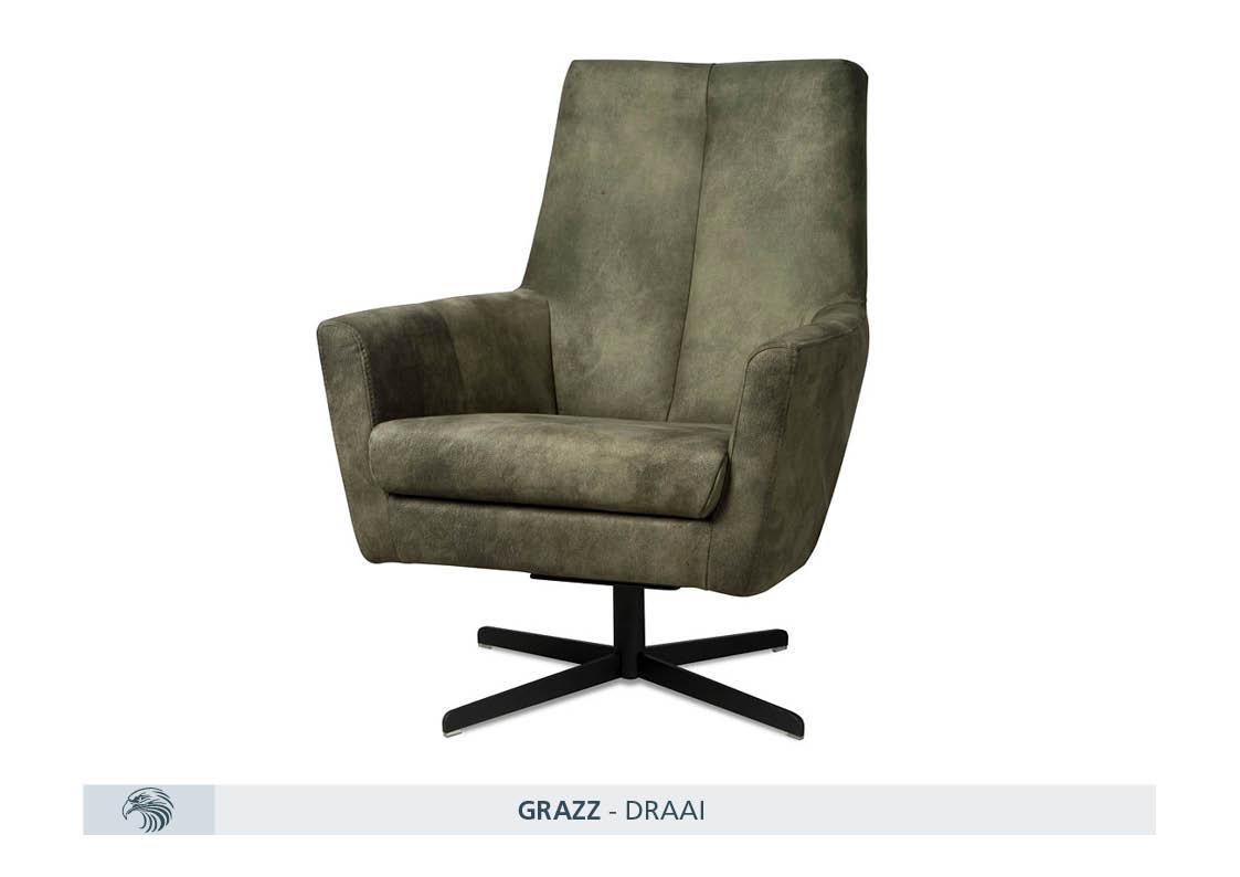 grazz-draai_2x