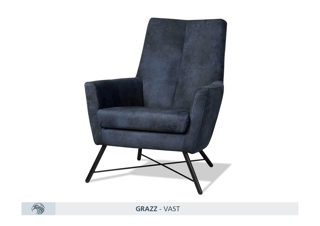 grazz-vast_2x