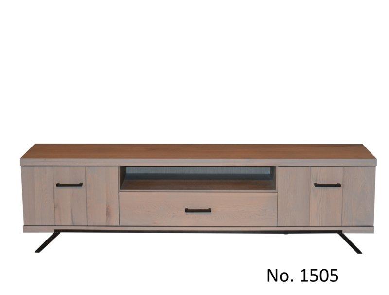 no 1505