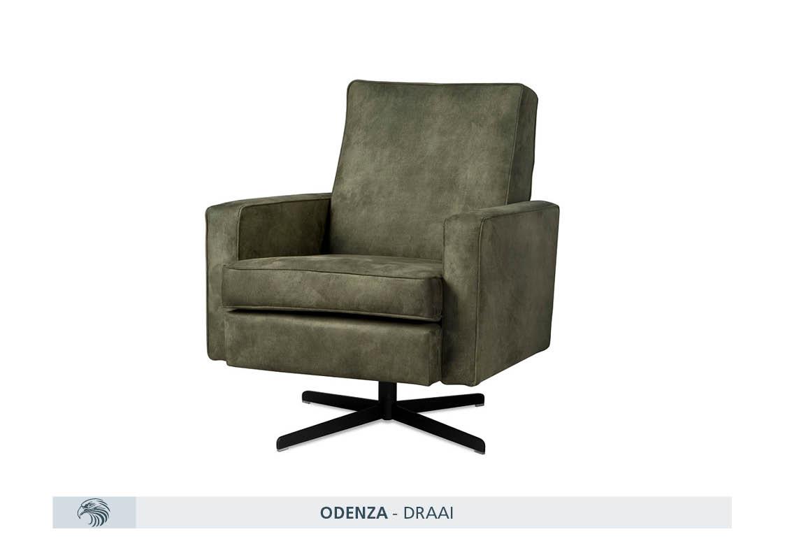 odenza-draai_2x