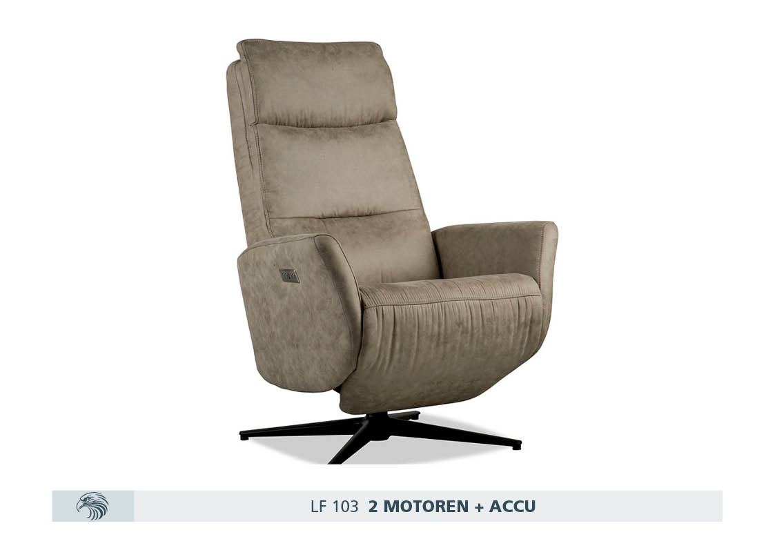 relaxfauteuil 103