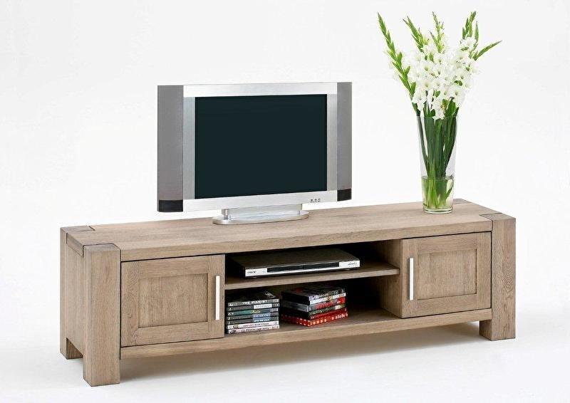 tv meubel 5005